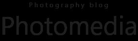 eutoriscbx.web.app